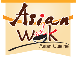 Asian Wok Asian Restaurant, Berwyn, PA